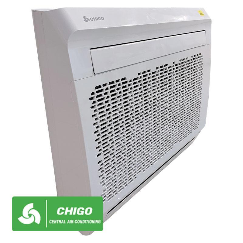 Chigo - Инверторен, конзолен климатик - моносплит - 2