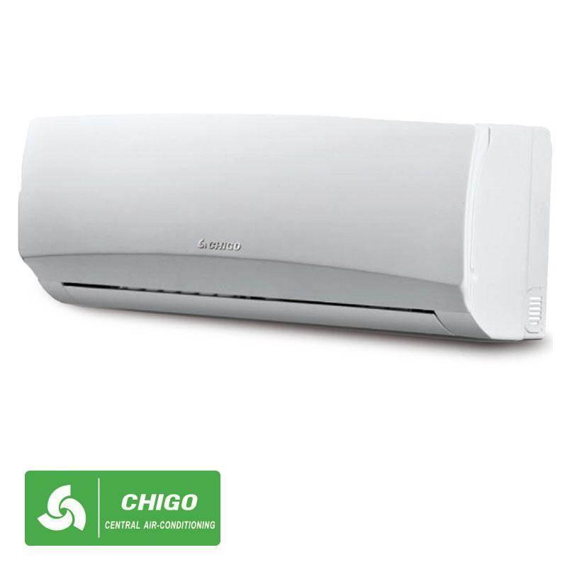 Chigo - Вътрешно тяло за мултисплит системи - 10