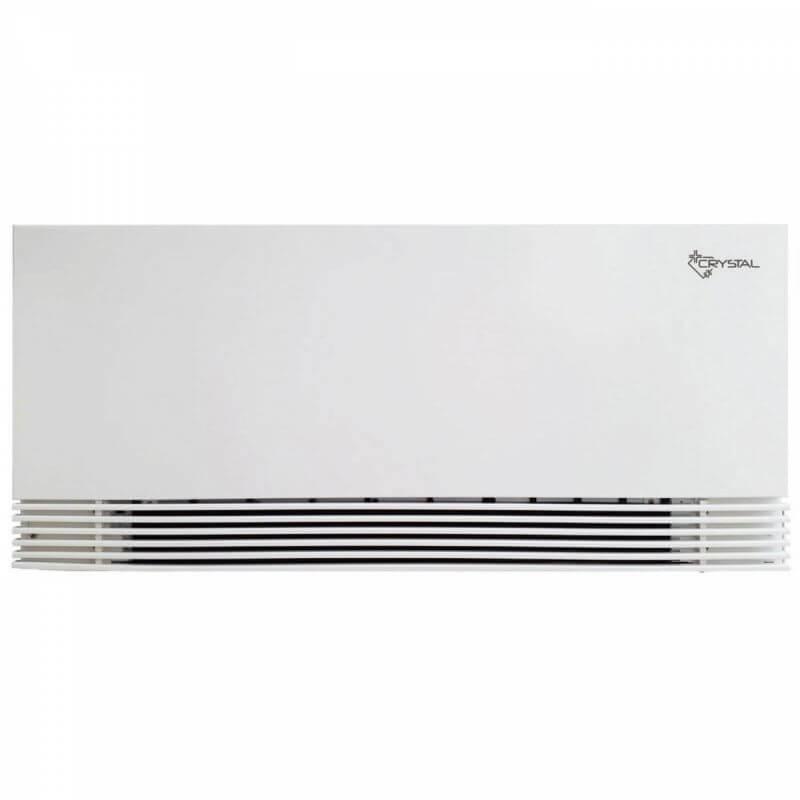 Вентилаторен конвектор Crystal BGR-400 L/R - 12