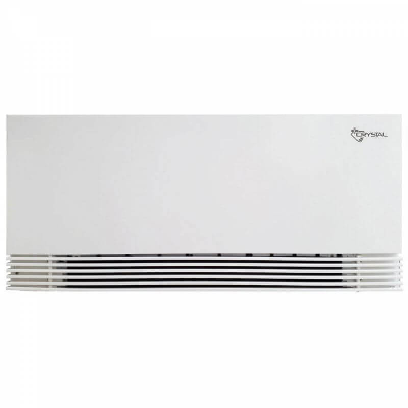 Вентилаторен конвектор Crystal BGR-600 L/R - 12
