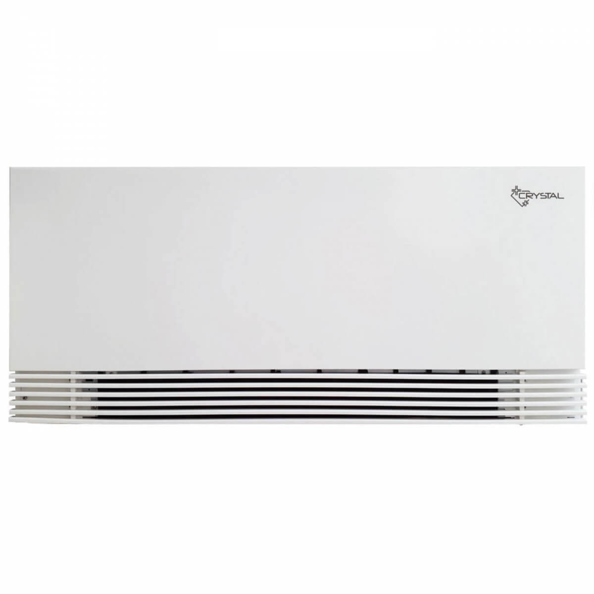 Вентилаторен конвектор Crystal BGR-600 L/R - 3